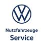 VW Nutzfahrzeuge Service